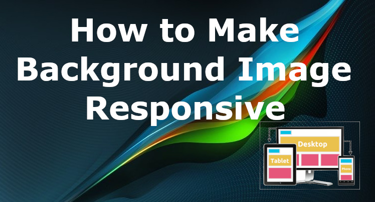 images responsive